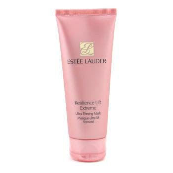 Resilience Lift Extreme Ultra Friming Mask by Estee Lauder - 7370580601