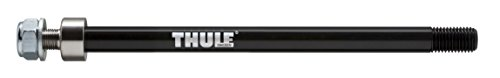 Thule Thru Axle 172/178mm (M12X1.5) Bike Child Seats by Thule