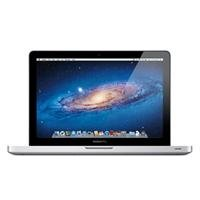"13"" Apple MacBook Pro 2.4GHz Core i5 4GB RAM 500GB HD MD313LL/A"
