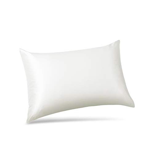 Buy pillowcase for curly hair
