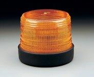 Curtis Cab 12 Volt Strobe Light