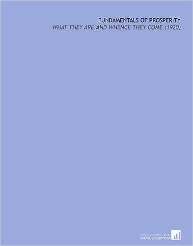 Desgraciadamente Philip K. Dick ha muerto (Solaris ficción) (Spanish Edition)