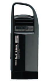 【お預り再生JANコード取得】ヤマハ X54-22(90793-25111)電動自転車用リサイクルバッテリー(リーヴルオリジナルJANコード取得商品4573431180703)バッテリー電池交換   B00IRBUJGO
