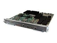 Cisco SUP720-3BXL 6500/7600 Supervisor 720 Fabric MSFC3 PFC3