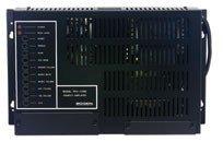 Bogen 100-Watt Telephone Paging Amplifier by Bogen