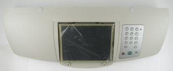 - 40X4096 -N Lexmark Operator Panel Asm X940 X945 (X940E MFP X940E, X945E)