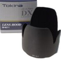 Tokina Lens Hood BH671 for AT-X 535 50-135mm f/2.8