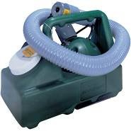 ENT CLEANER ,FOGGER ANS DEODORIZE NEW $800.00 MACHINE CLOSE OUT FOR $450.00. FOGGS AND DEODORIZE ATTIC VENTS AND DUCTS NEW IN BOX (Ans Machine)