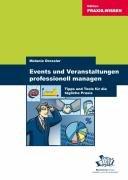 Events und Veranstaltungen professionell managen