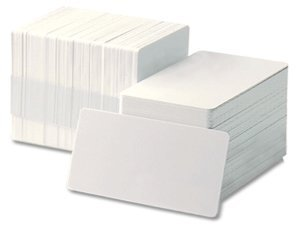 mifare-classicr-1k-chip-plastic-card-pack-of-50
