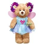 """Build a Bear Workshop 15"""" Plush Girl Doll Clothes Only for sale  Delivered anywhere in USA"""