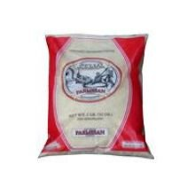 Cello Shredded Imported Parmesan Bag, 5 Pound -- 6 per case. by Arthur Schuman