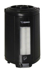 Amazon.com: Newco Zojirushi 112005 Thermal Gravity Pot Beverage Dispenser - Short: Kitchen & Dining