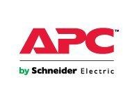 - APC Basic Rack-Mount PDU - T - AP7563