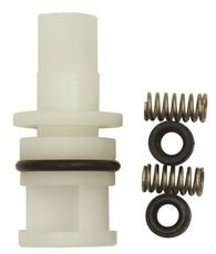 PROPLUS Cartridge for Milwaukee, Universal, Rundle and (Universal Rundle Faucet)