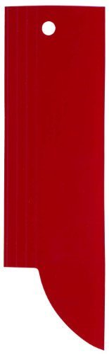 Red Devil Light - Red Devil 4048 9.5-Inch Lightweight Painter's Trim Guard by Red Devil