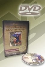 the-traditions-of-glastonbury-dvd