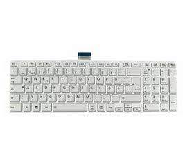 Toshiba H000048450 Keyboard Refacción para Notebook - Componente para Ordenador Portátil (Teclado, Alemán, Satellite L50-A): Amazon.es: Informática