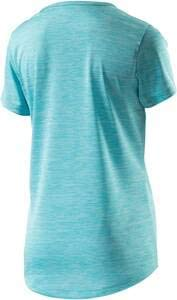 ENERGETICS Damen Gaminel T-Shirt