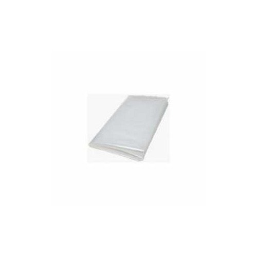 Powermatic 6050011 Optional Clear Plastic Lower Collection Bags (50 each)