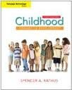 Read Online Cengage Advantage Books: Childhood: Voyages in Development 4th (forth) edition pdf