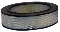 Pack of 1 42106 Air Filter WIX Filters