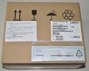 300GB 43X0802 Sas 15K Rpm Hot Swap by IBM