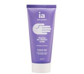 Interapothek crema manos 50 ml Interapothek (recomed)