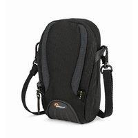 Lowepro Apex 30 AW Compact Camera Bag A Protective Camera Po