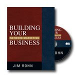 building-your-network-marketing-business-10-cd-pack-2