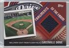 ballpark-seat-from-fluor-field-5-baseball-card-2015-topps-pro-debut-fragments-of-the-farm-red-ff-gd