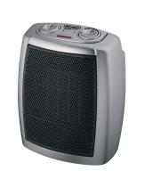 DeLonghi Compact Ceramic Heater