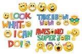 Eureka Emoticons Fun