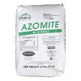 5-pounds-of-azomite-organic-trace-mineral-powder-67-essential-minerals-for-you-and-your-garden-by-ra