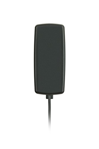 weBoost 314401 4G Slim Low-Profile Antenna for Cars and Trucks