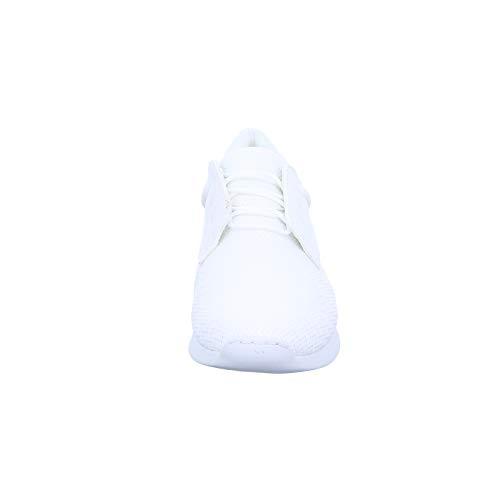 White 0 Mujer Zapatillas Para 2 01 Kasai Vagabond 1YwAq8nvx