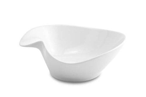 Creative Mark Porcelain Palette Treasure Classic Water Basin 7