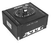 ATL Racing Fuel Cells SA126B Saver Cells