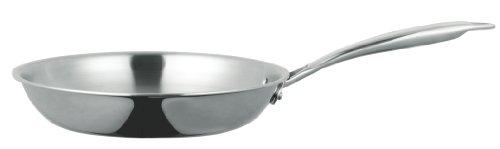 Cuisinox POT-424F Super Elite Fry Pan