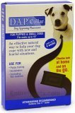 D.A.P. Collar – Dog Appeasing Pheromone – Medium, My Pet Supplies