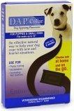 D.A.P. Collar – Dog Appeasing Pheromone – Medium, My Pet Supplies