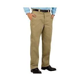 Dickies Men's 874 Original Traditional Work Pants in Assorted Colors