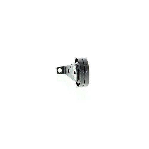 3RG 10243/hidraulico Tendeur de courroie courroie poli V