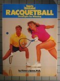 Sports Illustrated Racquetball, Victor I. Spear, 0060909544