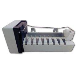 Sub-Zero 4200520 Replacement Refrigerator Icemaker Kit
