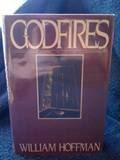 Godfires, William Hoffman, 0670803294