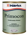 Interlux YPA984/QT Primocon Underwater Primer (Quart), 32. Fluid_Ounces
