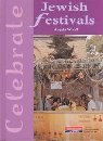 Jewish Festivals, Angela Wood, 043106962X
