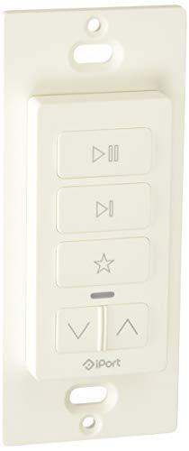 Xpress Audio Keypad for Sonos