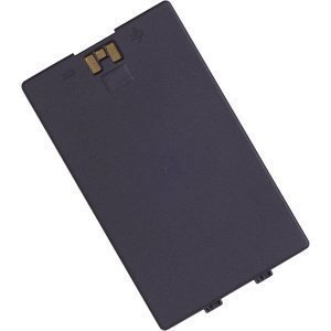 Sony Ericsson T606, T608, T610, T616 Standard Battery BST-25. 770 mAh LiIon Polymer (Ericsson Lithium Ion Cell Phone)